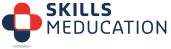 Skills Meducation: Educatieve materialen voor de medische sector